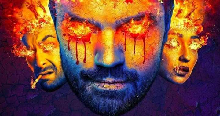 SDCC 2019: A FIRST TRAILER FOR THE SEASON 4 OF PREACHER