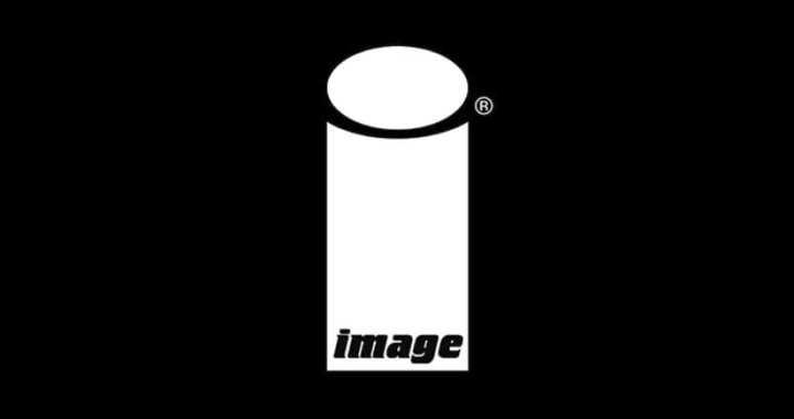 Image Comics November 2019 Comic Book Solicitations