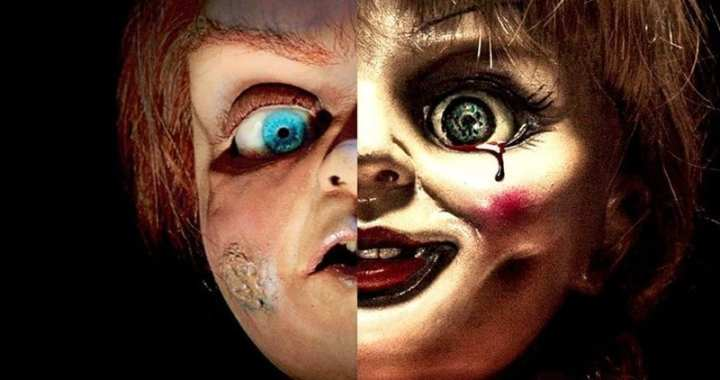 "Mezco Announces ""Chucky"" and ""Annabelle"" Dolls That Are Killer Deals!"