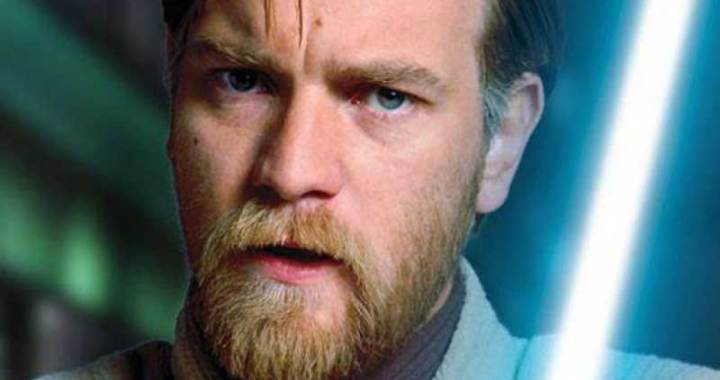 DIRECTOR ANNOUNCED FOR OBI-WAN KENOBI SERIES EXCLUSIVELY ON DISNEY+