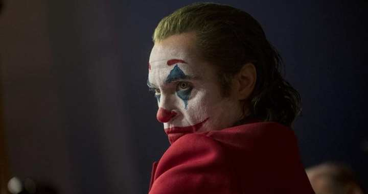 Warner Brothers Responds To JOKER Letter