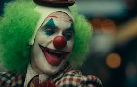 'Joker' Sets New October Opening Day Record at Box Office