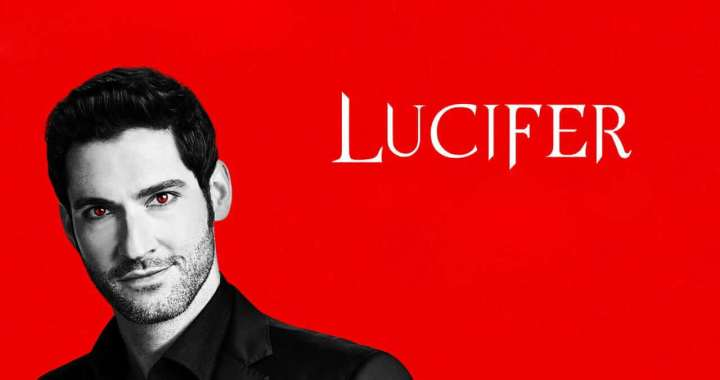 Lucifer' Final Episodes To Be Released In Two Batches Of Eight Via Netflix, Says Tom Ellis