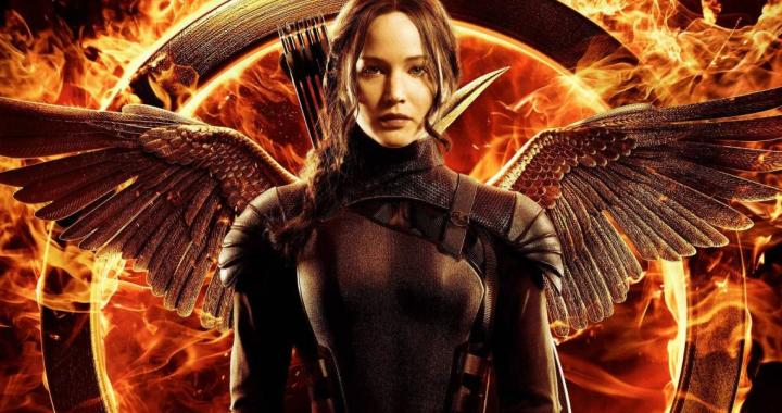 Francis Lawrence Confirms Talks With Lionsgate About Directing Upcoming 'Hunger Games' Prequel