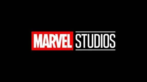 Marvel Trailers Dazzle Super Bowl Viewers