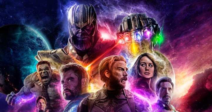 People's Choice Awards Winners List: 'Avengers: Endgame', 'Stranger Things' Among Honorees