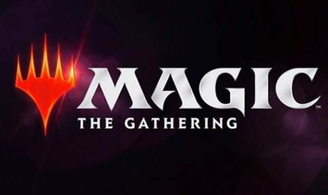 WIZARDS OF THE COAST TRIES TO BOOST 'MAGIC: THE GATHERING' MODERN EVENTS WITH NEW BANNINGS