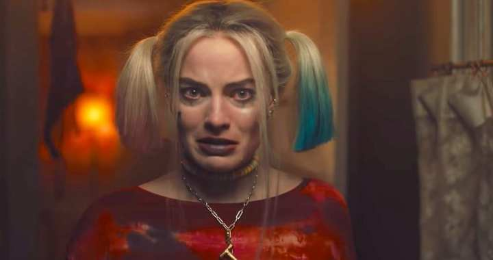 DC Gives 'Birds of Prey' New Title After Low Box Office Opening