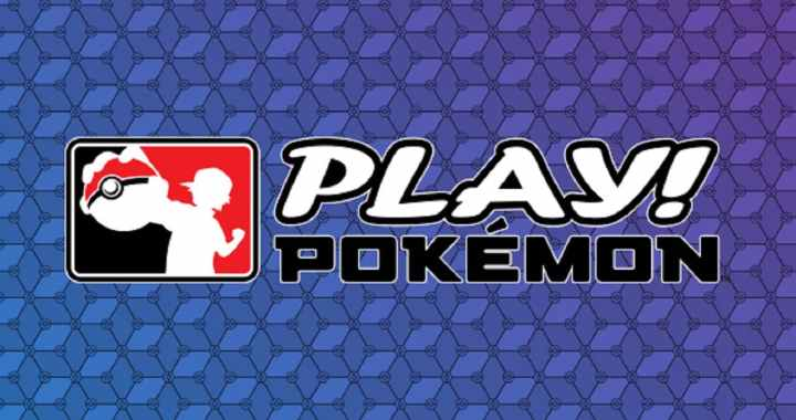 Pokémon Players Cup Online Tournament Announced for July