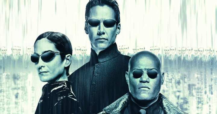 The Matrix 4 Anticipated To Start Filming This Summer
