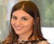 Caterina Passariello