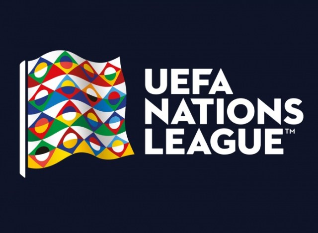 No Change To Uefa Nations League September Dates But Postponed Euro Play Offs To Be Rescheduled To October 8 And November 12 Maltafootball Com