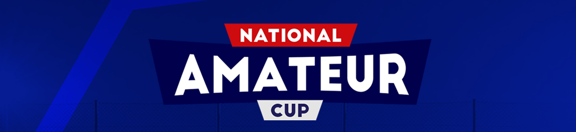 https://i1.wp.com/www.maltafootball.com/wp-content/uploads/2020/10/National-Amateur-Cup.png