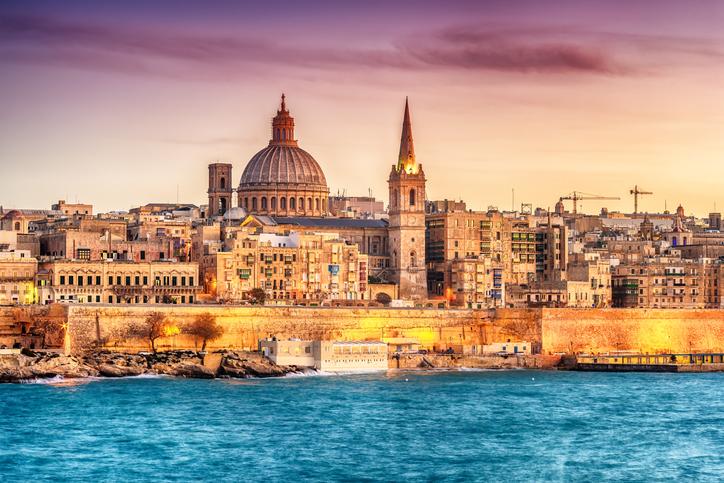 Malta hakkında en çok sorulan sorular
