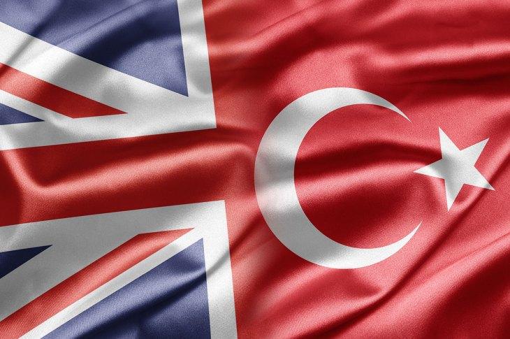 İngiltere'den Türkiye'ye yeşil ışık: Türkiye'den gelen yolculara karantina uygulanmayacak