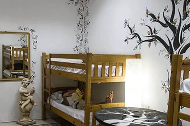 Hostel-Jones-dormitory2