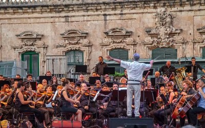 25+ Annual Events in Malta Coming Up in 2019 by Month