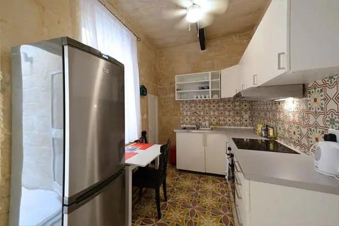 valletta-boutique-living-hostel-kitchen