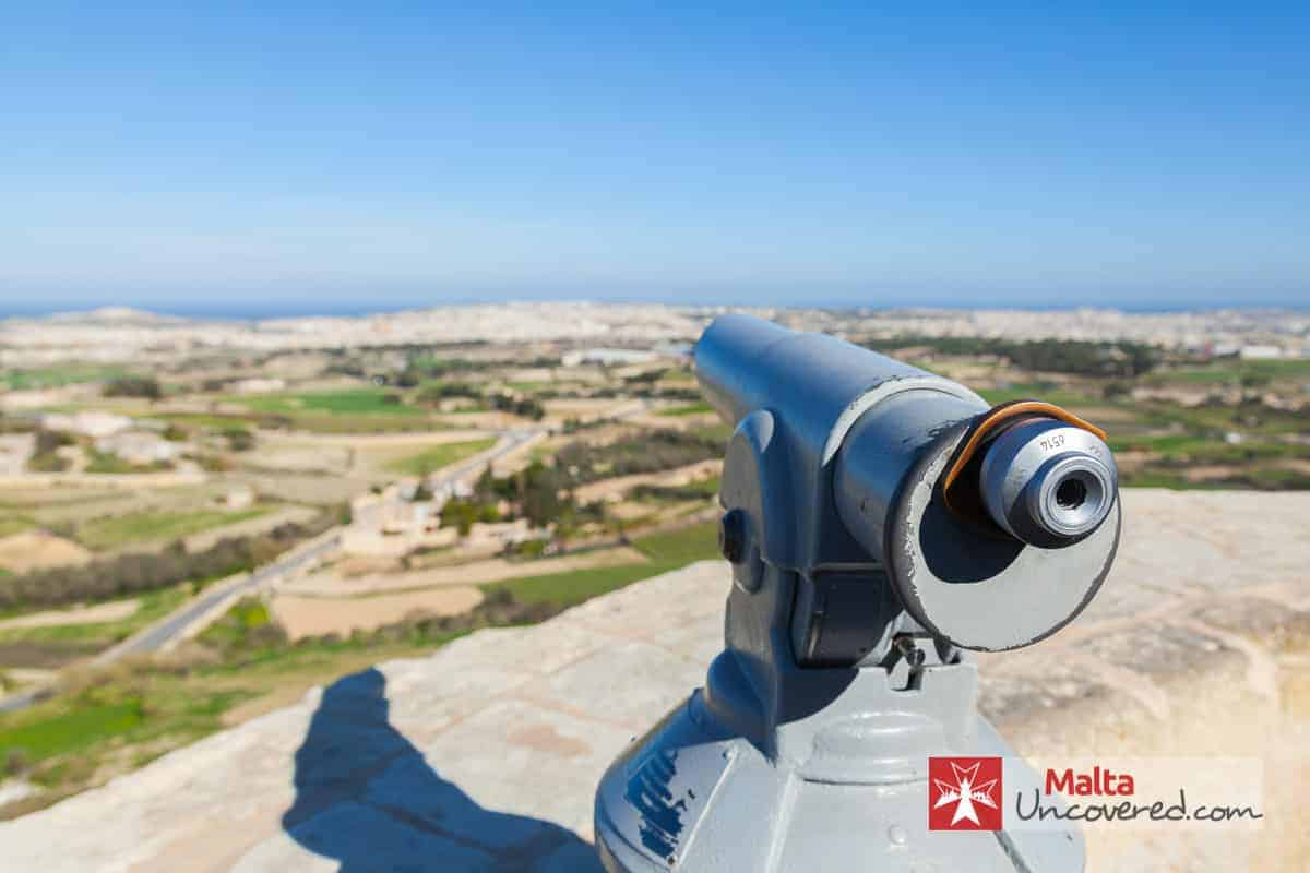 Mdina (the Silent City) and Rabat travel guide and insider tips