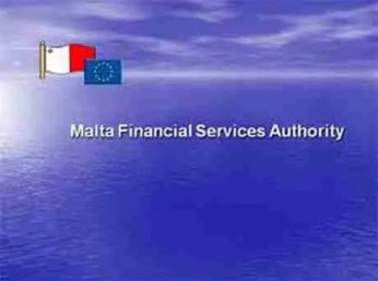 maltaway_bank_finance_mfsa