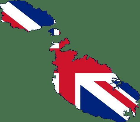 Paesi, Persone e Aziende con un più alto livello di Inglese sono più Innovativi