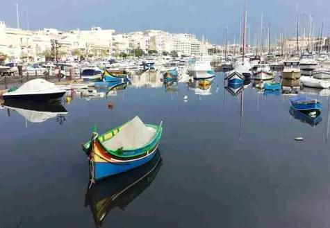 malta way msida marina