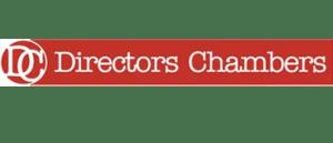 directorschamberslogo1