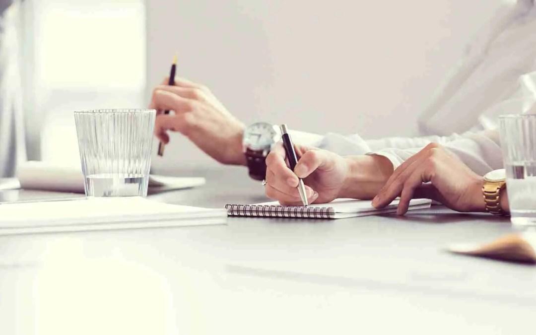 Il ruolo dei Consiglieri di Amministrazione deve essere un'attività regolamentata?