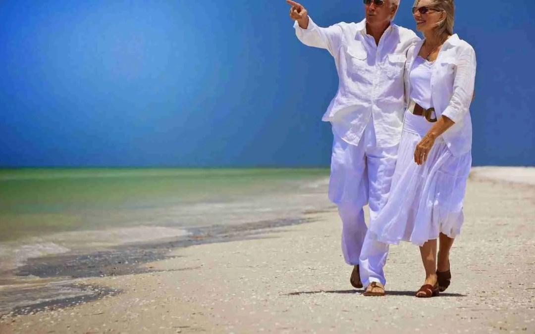 Pensioni, Pensionati, Italia, Malta, Estero