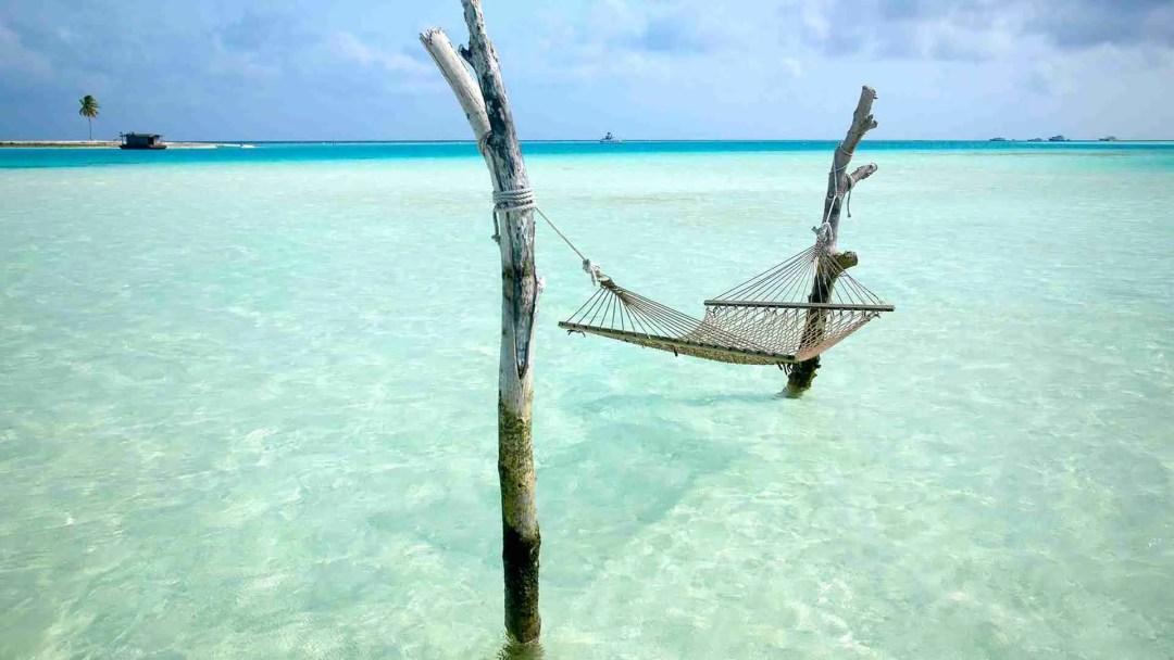 maltaway mare caraibi med