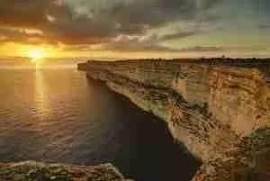 maltaway_gozo_cliff