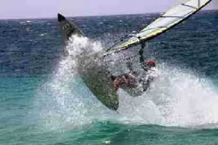 maltaway_windsurf