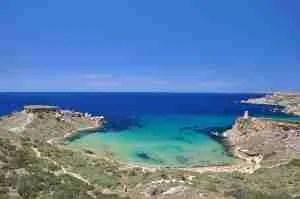 maltaway_beach_tuffieha