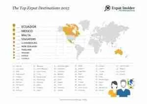 maltaway_expatinsider_3rdplace