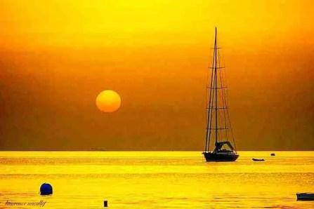 maltaway_malta_sunrise