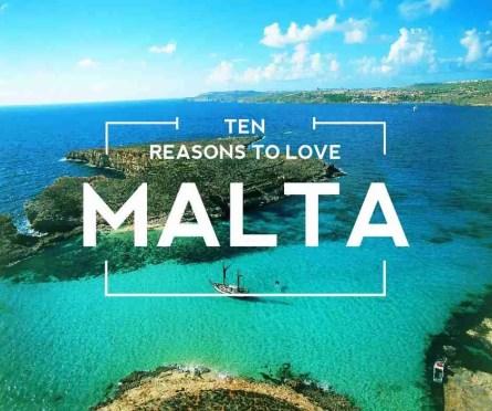 maltaway_10 reasons love malta