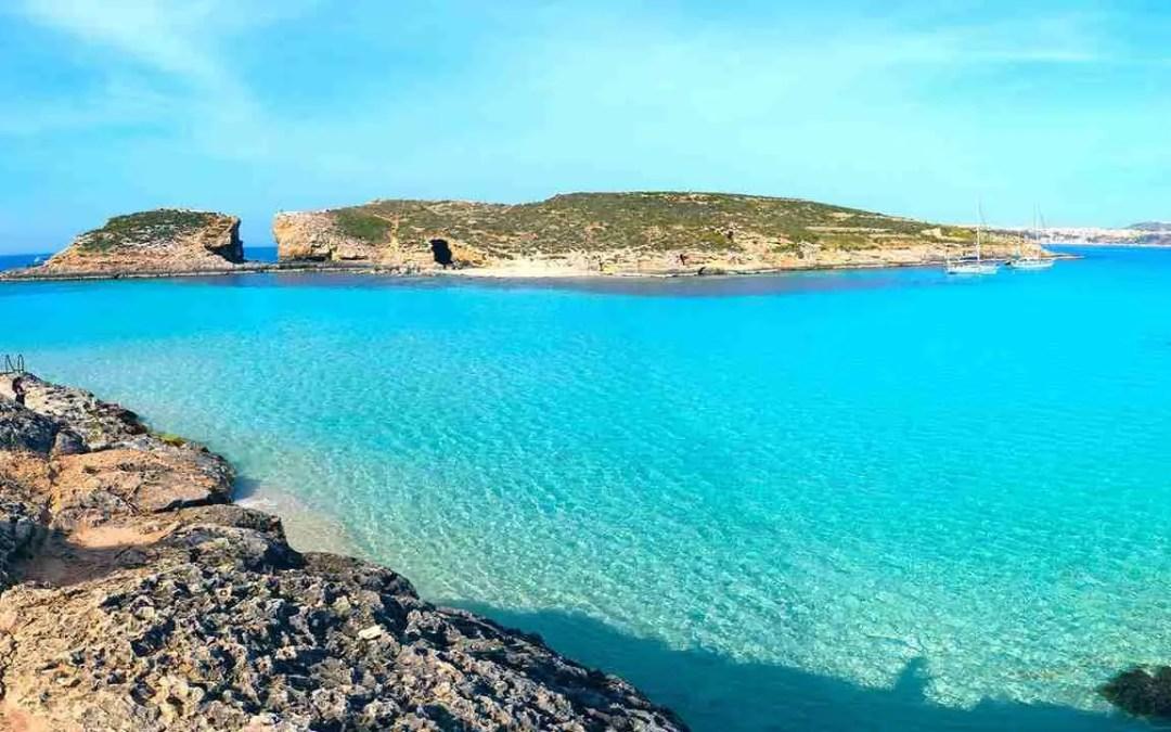 Turismo: vacanze per quasi 2 milioni di italiani in più, perchè MALTA è la tua meta preferita – 14 risposte alle tue domande