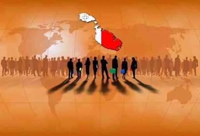 maltaway Malta immigration