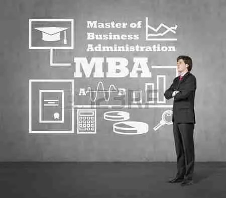 The best MBA programs, part time, full time, on line