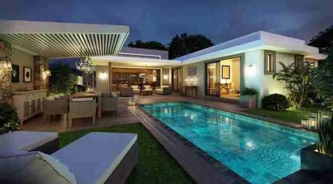 CASA MALTA e mercato immobiliare: le nuove norme che saranno in vigore per il 2016