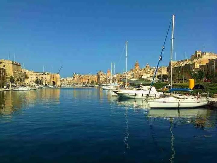 maltaway-malta-3 cities
