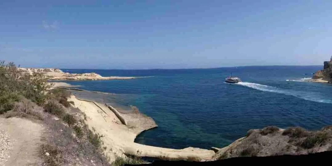 MALTA way, la Malta Tourism Authority, braccio operativo di Malta per lo sviluppo del settore, in azione per attrarre 2 nuovi mercati: USA e CINA