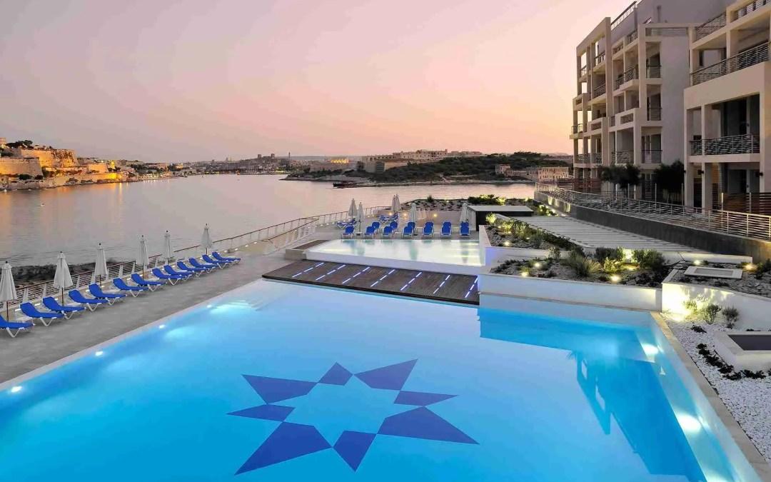 investimento immobiliare malta