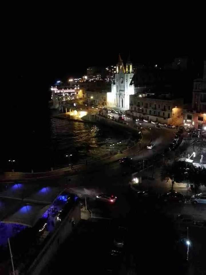 maltaway-malta-by-night