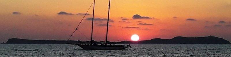 Sun Set Cruise Malta