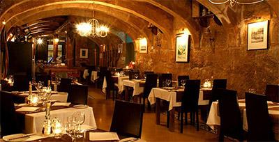 malta-restoranlar