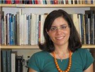 Μαρία Αργυροπούλου-Εκπαιδευτικό προσωπικό Δημοτικού