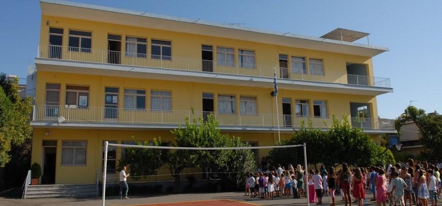 agiasmos-2012-2013