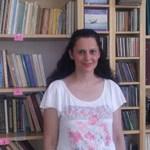 Θεοδώρα Μαυρόγιαννη