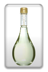 出雲の国の向日葵油瓶